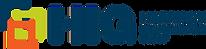 HIG-Logo-BlueLetters.png