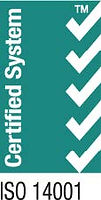 Certificate EMS40422 20150514.jpg