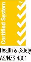 Certificate HSM40482 20150514.jpg