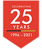 25 Year Logo_.png