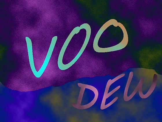 Voo Dew