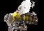 abeilleaplat.png