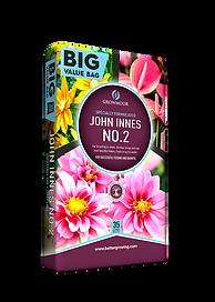 35L-John-Innes-No2.png