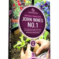 John Innes No.1 10L