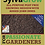 Thumbnail: Sylvagrow Multi-Purpose with added J.Innes