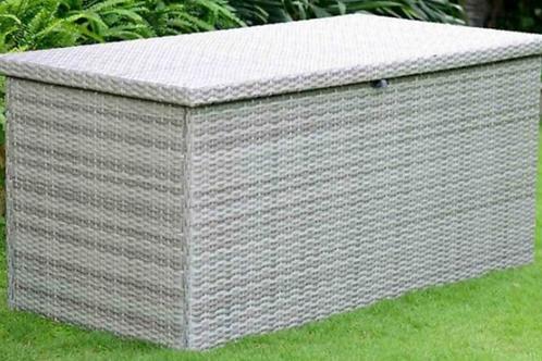 Lifestyle Garden Cushion Box