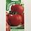 Thumbnail: Tomato 'Alisa Craig'