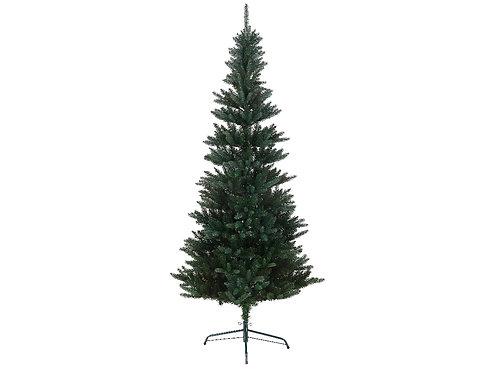 6ft Yukon Spruce