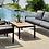Thumbnail: Lifestyle Garden Panama Sofa Set