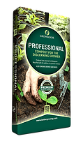 80L-Professional2.png