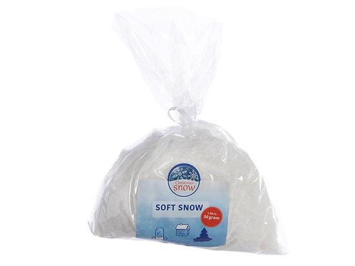 Soft Snow 30g
