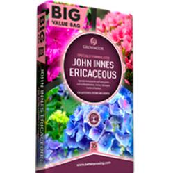 J.Innes Ericaceous 35L