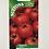 Thumbnail: Tomato F1 Shirley