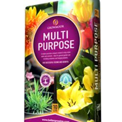 Growmoor Multi-Purpose 10L