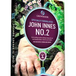 John Innes No.2