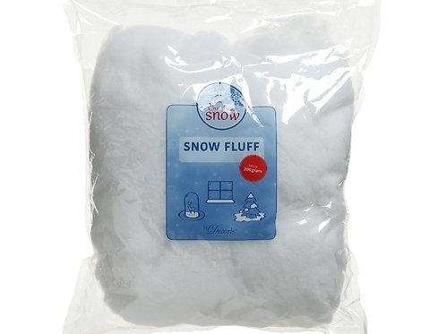 Snow Fluff 200g