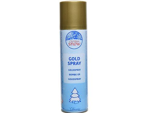Gold Spray 150ml