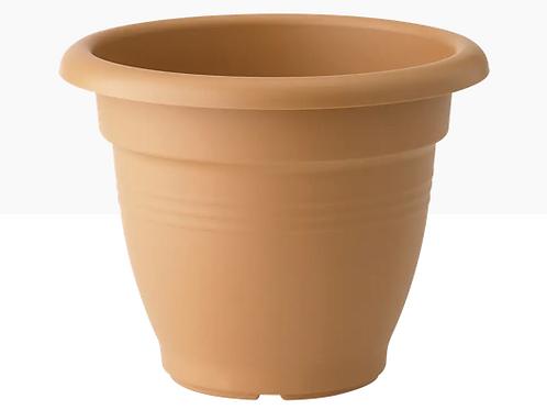 Green basics campana mild terra 50cm