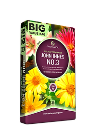 35L-John-Innes-No3.png