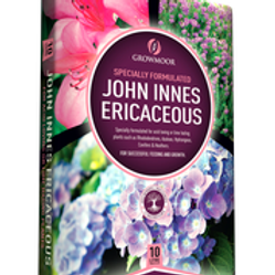 John Innes Ericaceous 10L