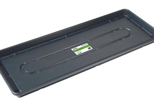 Essentials Grow Bag Tray
