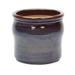 Chamberlain Balmoral Cylinder Purple 38cm