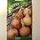 Thumbnail: Onion F1 Santero