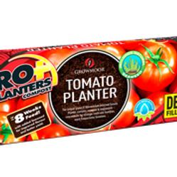 Giant Tomato Planter