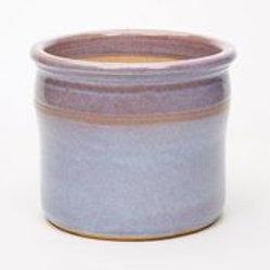 Chamberlain Balmoral Cylinder Lilac 23cm