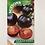 Thumbnail: Tomato 'Indigo Rose'