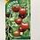Thumbnail: Tomato ' Garnet'