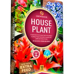 House Plant Compost 10L
