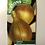 Thumbnail: Onion 'Ailsa Craig'