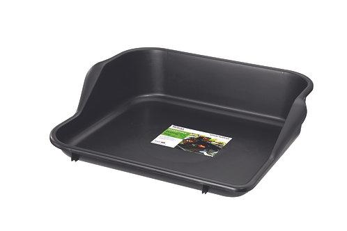 Potting Tray