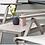 Thumbnail: Lifestyle Garden Morella Multi-Positional Chair Companion Set