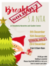 Breakfast with Santa Poster 2.fw.png