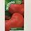 Thumbnail: Tomato 'Faworyt'
