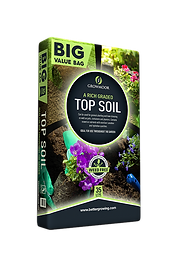 35L-Top-Soil-BIG-VALUE-BAG.png