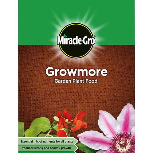 Growmore Plant Food