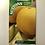 """Thumbnail: Melon F1 """"Lavi Gal'"""