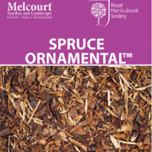 Multi Deal Melcourt Spruce Ornamental 60L