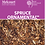Thumbnail: Multi Deal Melcourt Spruce Ornamental 60L