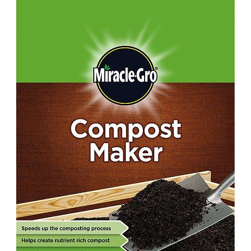 Compost Maker 3.5kg