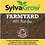 Thumbnail: SylvaGrow FarmYard 50L