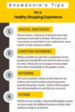 Snowdonia's Tips.jpg