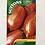 Thumbnail: Tomato 'F1 Firecracker'