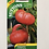 Thumbnail: Tomato 'F1 Crimson Blush'