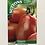 Thumbnail: Tomato 'San Marzano 2'