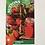 Thumbnail: Tomato Heinz 1370