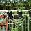 Thumbnail: Green basics easy hanger living black small